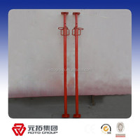 aluminum construction Scaffolding support system hot sale factory price