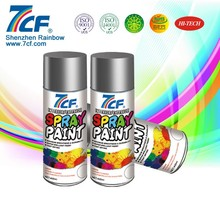 Super Clear Anti UV Heat Insulation Nano Paint