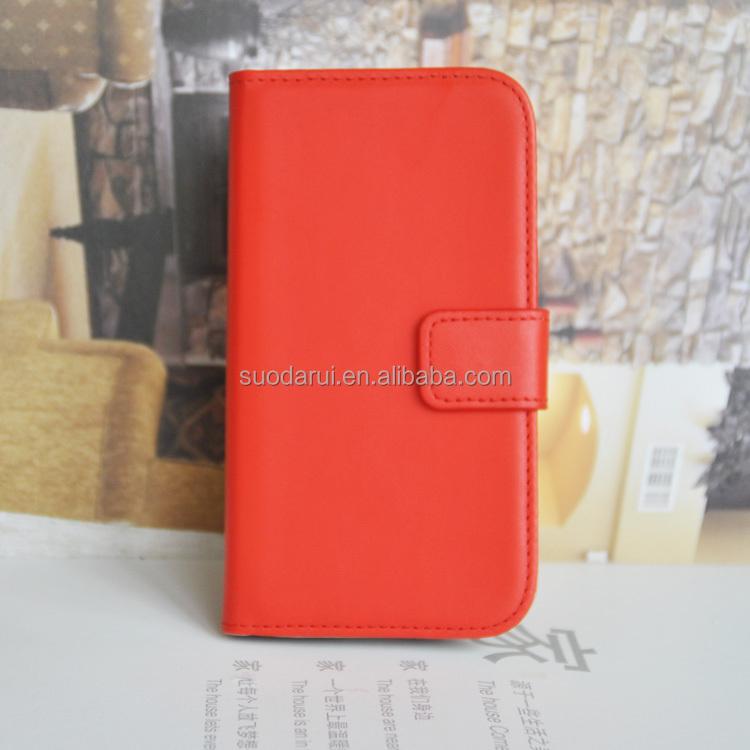 Nokia Lumia 1820 Specification Nokia Lumia 1820 Mix Color