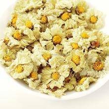 Healthy Slimming Chamomile Tea for private label, Chrysanthemum Tea, EFUTON