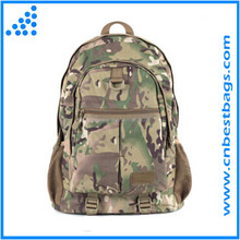 Tactical Backpack Military Gear, Laptops, Travel, Man Bag