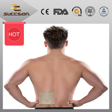 Top quality CE ISO FDA approved factory direct supply herbal japanese pain relief patch knee joint pain medication