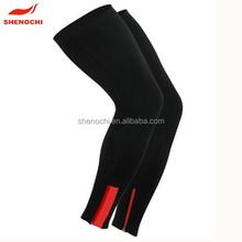 2015 China dongguan factory Custom Knee support