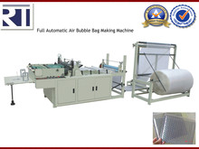 Full Automatic Air Bubble Bag Making Machine