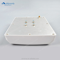 (Manufactory) wifi signal amplifier 3400-3700MHz Panel Antenna