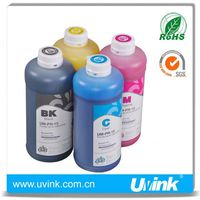 UVINK pp woven bags printing ink