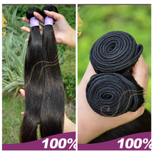 7A Filipino virgin unprocessed silky straight hair, wholesale cheap and high quality 100 human hair extensions