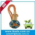 ikeda nome marca purificadoresdear perfumado carro espelho do carro acessórios