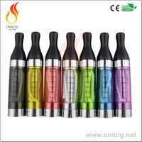 New Innovative Products Best Quality T2 Atomizer