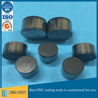 milling inserts/PCD cutting tool/carbide insert