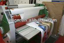 OSIGN Best quality for photos pvc cold lamination