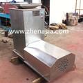 China , ampliamente exportación molinillo de almendras