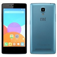 "THL T12 Original Mobile Phone MTK6592M Octa Core Android 4.4 Kitkat IPS 4.5"" 1280x720 1GB RAM 8GB ROM 8MP Camera Dual SIM"
