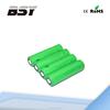 5%OFF 4PCS 2600mAh VTC5 VTC4 VTC3 for 3.7V 18650 Li-ion battery cell rechargeable lithium batteries for E-cigarette mod