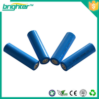 rechargeable battery pack and 18650 batterie for atv quad bike