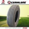 Bottom price super performance cheap truck tire 285/75r24.5