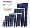 Best quality with best price Poly solar panel 150W for lola