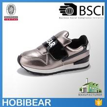 HOBIBEAR buy slip on waterproof great casual shoes for boys
