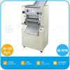 Noodle Machine, 50-150 KG / Hour, 69 RPM, CE, TT-D25D-1