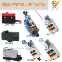 materiales electricos switches pulsadoresque es conmutador tipos de interruptores interruptor de potencia conmutador micro