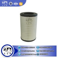 Air filter for perkins engine CH11217