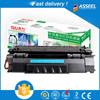 2015 hot sale compatible Q7553A 7553a 53A toner cartridge for hp laserjet P2015/2015D/2015DN/2015N/2015X