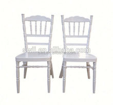 brand names chairs
