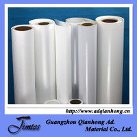 glossy photo paper 180gr