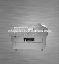 Dz-400/2sb caffè gas a livello di tenuta e macchina di vuoto