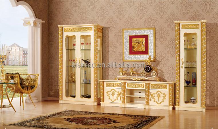 wohnzimmer holzmöbel:Wohnzimmer Holzmöbel: Kolonial wohnzimmer möbel