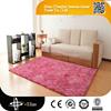 Printed carpet and fabric red carpet and wool carpet yarn