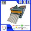Hebei DIXIN aluminium roofing sheets machines manufacturer