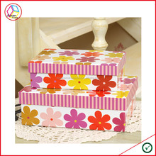 High Quality Gift Packaging Supplies