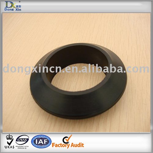 rubber_support_ring.jpg