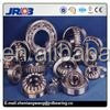 China bearing manufacturer offering best quality bearings with competitive price