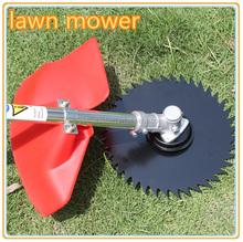 used lawn mower engines for agriculture use