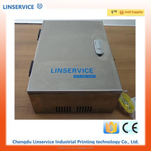 LS 716 industrial coding Matrix Large Character Inkjet Printer