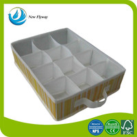 cheap storage boxes small parts