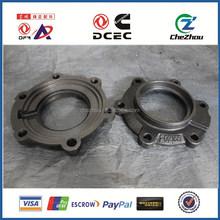 axle oil seal seat 25ZAS01-02166