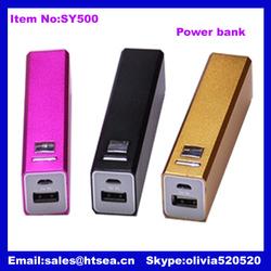 hot selling new 3000mah power bank for samsung galaxy s2