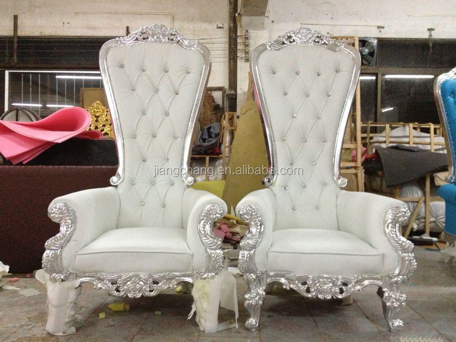 Furniture Wedding Mandap Throne Sofa Chair Jc K120 Buy