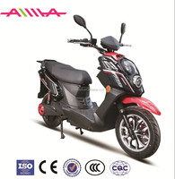 China TOP.1 supplier AIMA 72V 3000W powerful EEC electric scooter motorcycle