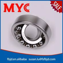 Competitive price self-aligning hot sale bearing factory used go karts