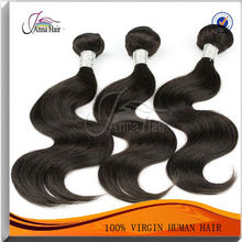designer cheap remy micro bead hair extension