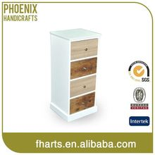 Lowest Price E1Mdf Cabinet Designs For Living Room With Lcd