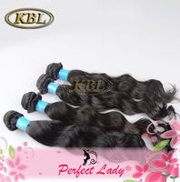 Wholesale cheap x-pression braid hair wholesale