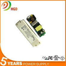 OEM/ODM led driver constant voltage 100w 48v 2a power supply