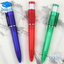 OEM gift ballpen/ballpen school supplies wholesale