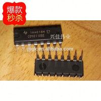 LN5R12 LN5R12C cooker power management chip 100% new original --YYD
