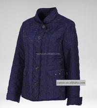 2015 fashion women winter hot cotton brand clothing